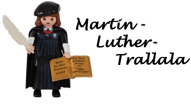 martin-luther-trallala