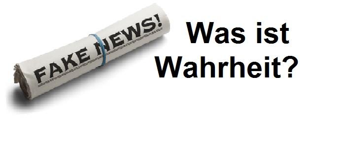 fake-news3